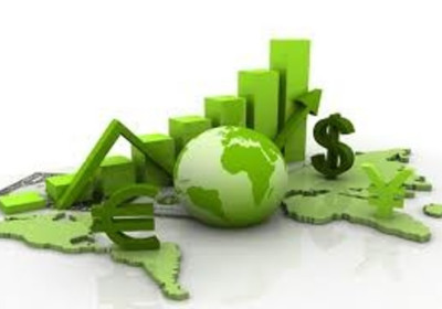 economia-holistica