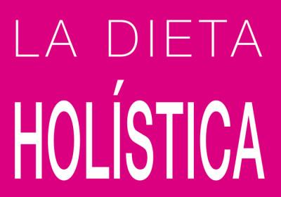 la-dieta-holistica