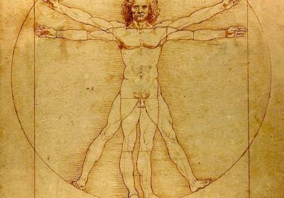 El Cuerpo, conciencia corporal