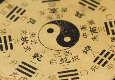 china medicine