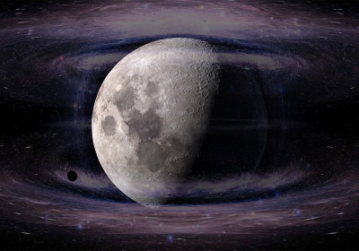 luna-musica
