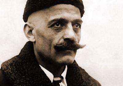 Gurdjieff-nueva