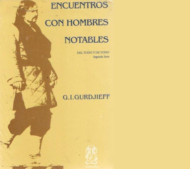encuentros-con-hombres-notables-gurdjieff