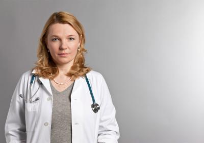 matveikova