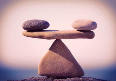 equlibrio